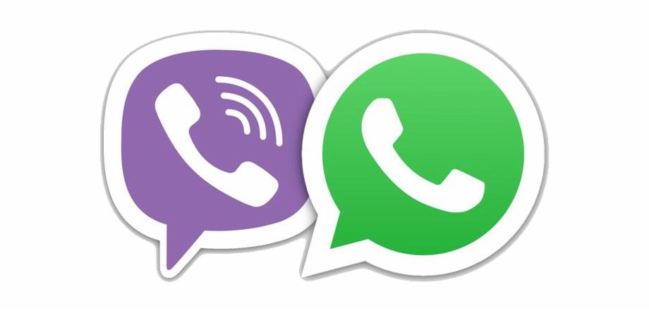 viber-call-whatsapp